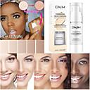 povoljno Proizvodi za njegu lica-30ml tekuća šminka u boji koja se mijenja boja promijeni se u vašu kožu samo miješanjem