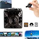 hesapli CCTV Kameralar-Mini 1080 p full hd ir gece görüş dv kamera araba dvr video kaydedici