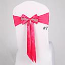 זול קישוטים לטקס-פּוֹלִיאֶסטֶר שקית מתנה קישוט הטקס - חתונה / מסיבה\אירוע ערב נושא קלאסי / יצירתי / חתונה