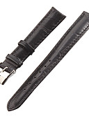 cheap Watch Accessories-Watch Bands Leather Watch Accessories 0.005 High Quality