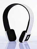 cheap Men's Underwear & Socks-RDBH23 On Ear Wireless Headphones Dynamic Plastic Mobile Phone Earphone with Microphone Headset