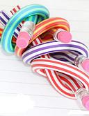 baratos Meias & Meias Calças-Lápis Caneta Lápis Caneta, Borracha Preto cores de tinta For material escolar Material de escritório Pacote de