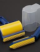 ieftine Lenjerie & Șosete de Bărbați-Calitate superioară 1 buc Plastic Perie & Pânză de curățat Unelte, Bucătărie Produse de curatat