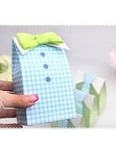 preiswerte Weinflaschen Gastgeschenke-Baby Party / Abschlußfeier / Abiball / Geburtstag Party Favors & Geschenke-12Stück / Set Geschenktaschen Kartonpapier Other