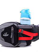 preiswerte Bikinis und Bademode 2017-Flaschentragegurt Gürteltasche Hüfttaschen für Camping & Wandern Klettern Radsport / Fahhrad Laufen Sporttasche Multifunktions Tasche zum