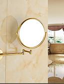 ieftine Gadgeturi de baie-Gadget Baie Neoclasic Alamă 1 piesă - Baie accesorii de duș / Ti-PVD