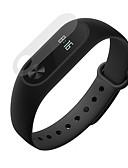 baratos Pulseiras Smart & Monitores Fitness-Xiaomi Xiaomi band2 Protector de Tela Impermeável