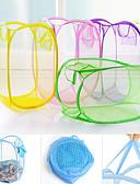 ieftine organizarea băii-Depozitare Depozitare Boutique Plastic 1 buc organizarea băii