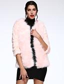 billige Tights til damer-Formell Stil Helfarge Chic & Moderne Dame