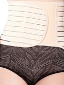 رخيصةأون ملابس ليلية نسائية-غير محدد كورسيه تحت الصدر - سادة للمرأة
