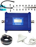 billige Bluser-Yagiantenne N Male Mobil Signal Booster