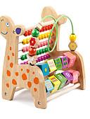 رخيصةأون ساعات رياضة-إكسيليفون / لعبة الموسيقى أدوات الموسيقى لهو خشبي للأطفال للجنسين هدية