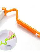 ieftine Accesorii de Baie-Perii de toaletă & Suporturi Modern Plastic