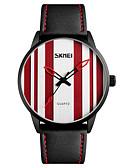 olcso Ruha óra-Intelligens Watch YYSKMEI1260 mert Hosszú készenléti idő / Vízálló Kronográf