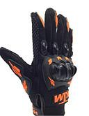 cheap Men's Hoodies & Sweatshirts-KTM Motorcycle Riding Off-Road Racing Road Waterproof Anti Fall Sai Gloves