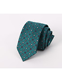 cheap Men's Ties & Bow Ties-Men's Polyester Bow Tie - Jacquard