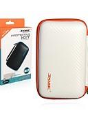 baratos Cintos de Moda-TYD-055W Bolsas Para Nintendo DS / Nintendo 2DS ,  Bolsas PU Leather 1 pcs unidade