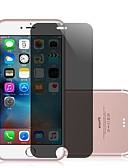 Недорогие Защитные плёнки для экрана iPhone-AppleScreen ProtectoriPhone 8 Pluss Уровень защиты 9H Защитная пленка для экрана 1 ед. Закаленное стекло