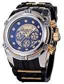 זול שעוני גברים-בגדי ריקוד גברים קווארץ שעוני ספורט Japanese לוח שנה כרונוגרף עמיד במים סיליקוןריצה להקה יום יומי אופנתי מגניב שחור כחול