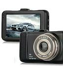 זול מכנסיים ושורטים לגברים-1080p 170 מעלות חדש 3.0 המכונית dvr ו cmaa עבור הקלטה נהיגה גלאי המכונית