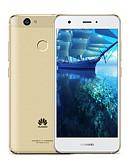 preiswerte Herren Pullover-Huawei Nova 5.5 Zoll 4G Smartphone ( 4GB + 64GB 12 MP Qualcomm Snapdragon 625 3020 mAh )