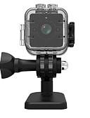 abordables Vestidos de Dama de Honor-VESKYS 12 mp IP Camera Al Aire Libre Support32 GB / CMOS / Infrarrojo