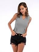 זול שמלות נשים-אחיד פעיל עליונית טנק-בגדי ריקוד נשים בסיסי