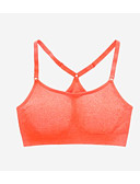 cheap Bras-Women's Normal Other Seamless Panties Sports Bras - Solid