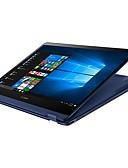 cheap Quartz Watches-ASUS laptop notebook ZENBOOK3F 13inch LED Intel i5 i5-8250U 8GB DDR3L 256GB SSD Intel HD Windows10