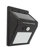 halpa Pukukello-Smart Valot for Päivittäin Piha Uutuusvälineet keittiöön <5V Smart LED-merkkivalo Kevyt ja kätevä Turvallisuus