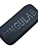 preiswerte Damen Nachtwäsche-SINGULAB Taschen Für Nintendo-Switch . Tragbar Taschen PU-Leder 1 pcs Einheit