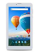abordables Adhesivos y Etiquetas-THTF 708 7inch phablet ( Android 5.1 1024 x 600 Quad Core 1GB+16GB )