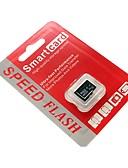 cheap Sport Watches-Ants 16GB Micro SD Card TF Card memory card Class10