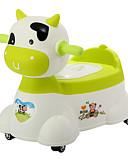 ieftine Gadgeturi de baie-Capac Toaletă / jucării pentru baie Pentru copii / Multifuncțional Contemporan PP / ABS + PC 1 buc Accesorii toaletă / Decorarea băii