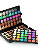 cheap Wedding Dresses-120 Colors Eyeshadow Palette Eye Daily Makeup Daily Makeup Cosmetic