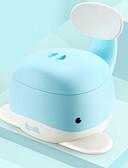 ieftine Accesorii toaletă-Capac Toaletă Pentru copii / Multifuncțional Contemporan PP / ABS + PC 1 buc Accesorii toaletă / Decorarea băii