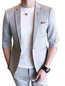 povoljno Muške jakne i kaputi-muška radna jakna - čvrsta kolekcija košulje