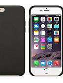halpa iPhone kotelot-Etui Käyttötarkoitus Apple iPhone 8 Plus / iPhone 8 / iPhone 7 Plus Himmeä Takakuori Yhtenäinen Pehmeä Silikoni