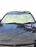 baratos Vestidos de Coquetel-Verde Adesivos Decorativos para Carro Negócio Película do pára-brisa dianteiro (Transmitância> = 70%) Filme de carro