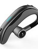 povoljno Ženske haljine-LITBest H60 Bez žice Putovanja i zabava Bluetooth 4.1 Stereo