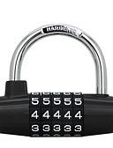 저렴한 여성 드레스-YF20621 아연 합금 락 스마트 홈 보안 체계 가정 & 사무실 (잠금 해제 모드 암호)