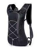 hesapli Nedime Elbiseleri-Erkek Çantalar Naylon Spor Çantası Fermuar için Spor ve Outdoor / Spor Bahar Yonca / Siyah / Doğal Pembe