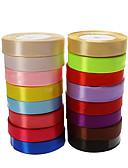 זול עניבות ועניבות פרפר לגברים-צבע אחיד מֶשִׁי סרטי חתונה חתיכה / סט סרט סאטן מחזיק קישוטים מעוטר קופסת מתנה מעוטרת