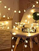 billige Klistremerker og etiketter-Unik bryllupsdekor PCB + LED Bryllupsdekorasjoner Bryllupsfest / Festival Strand Tema / Ferie / Bryllup Alle årstider