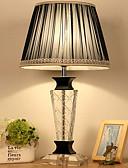 abordables Blusas para Mujer-Contemporáneo moderno Nuevo diseño Lámpara de Mesa Para Dormitorio / Interior Metal 220v