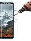 povoljno Zaštitnici zaslona za mobitel-HuaweiScreen ProtectorGrand Neo+ Visoka rezolucija (HD) Prednja zaštitna folija 1 kom. Kaljeno staklo