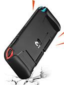povoljno Zaštitne folije za iPhone-cooho novi Nintendo preklopnik torba za prijenosni prijenosni ns zaštitna torba zaštitna torbica