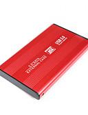 cheap Men's Blazers & Suits-LITBest  500GB USB 3.0 YD0005 External Hard Drive HDD 2.5inch