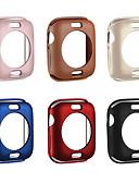 זול אביזרים ל-MacBook-מארז תפוח תפוח סדרת תפוח 4/3/2/1 תפוח פלסטיק