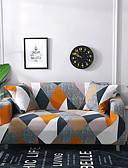 זול חלקי חילוף-2019 אופנה חדשה גמישות כללית אוניברסלית כללית נוחות נוחות מודפס הספה לכסות ספה הספה slipcover רטרו חם מכירה ספה כיסוי